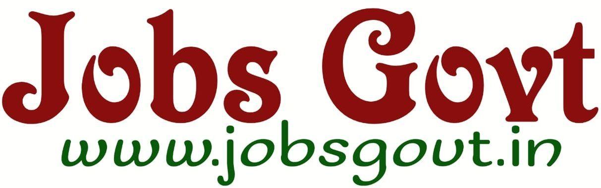 Vacancies with USA CA India UK AU Singapore Russia Qatar Dubai Gov Jobs
